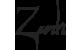 Zurh · Diseño de moda