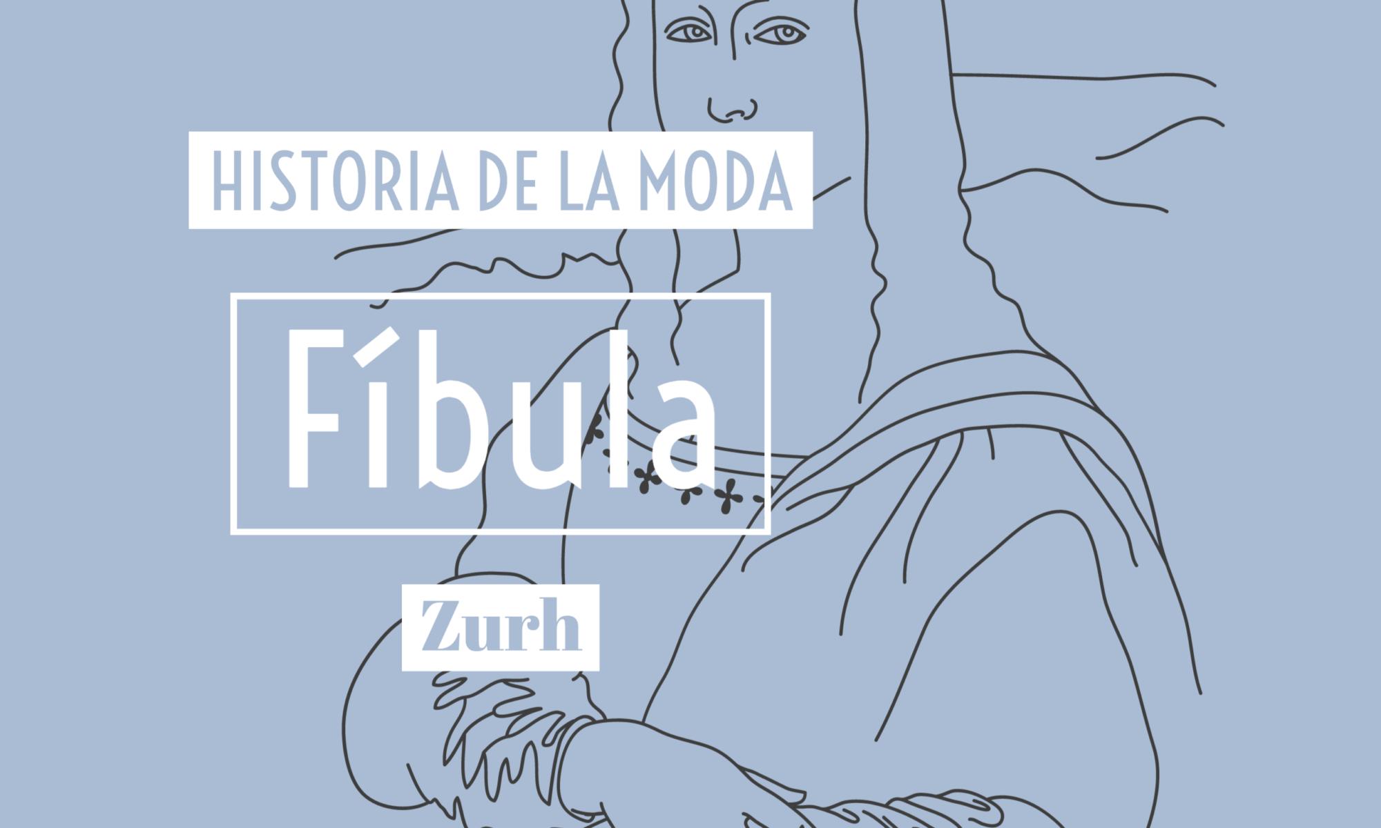 fibula Audios HdlM Zurh