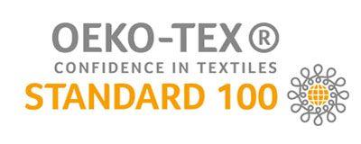 certificado textil oeko tex standard 100 ecologico