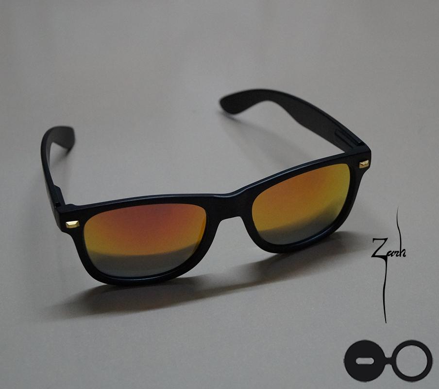 Diseño de Gafas con Asun Oliver Ópticas